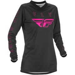 F-16 Womens Jerseys