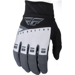 F-16 Youth Gloves