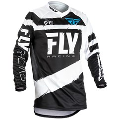 F-16 Youth Jersey (2018)