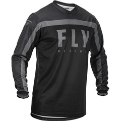 F-16 Youth Jerseys