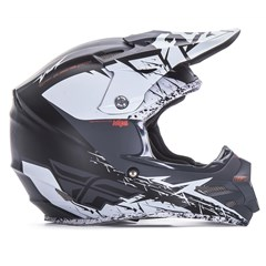 F2 Carbon MIPS Retrospec Helmet