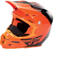 F2 Carbon Pure Cold Weather Helmet