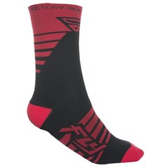 Factory Rider Socks