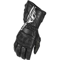 FL-2 Gloves