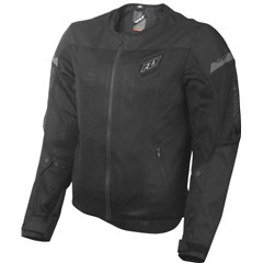 Flux Air Mesh Jackets