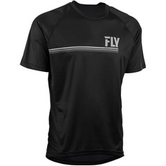 Fly Action Jerseys