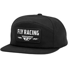 Fly Bolt Hats