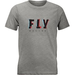Fly Boys Glitch T-Shirts