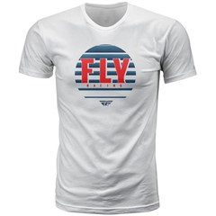 Fly Circle Youth T-Shirts