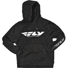 Fly Corporate Pullover Hoodies