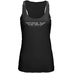 Fly Corporate Womens Tank Top