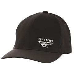 Fly Delta Strong Hats
