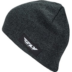 Fly Fitted Beanies