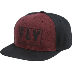 Fly Gasket Youth Hats