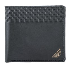 Fly Leather Wallet