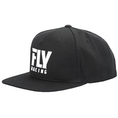 Fly Logo Youth Hat