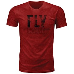 Fly Mountain Tee
