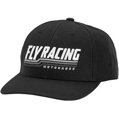 Fly Nostalgia Hat
