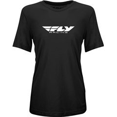 Fly Origin Corporate Womens Tee