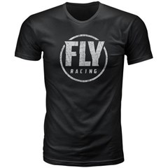 Fly Pit T-Shirt