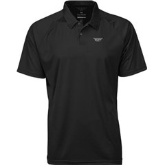 Fly Polo Shirts