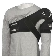 Fly Shoulder Brace