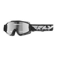 Fly Snow Goggles