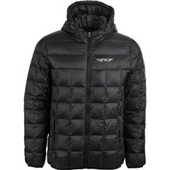 Fly Spark Down Jacket