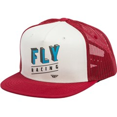 Fly Youth Dimension Hat