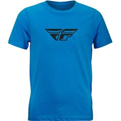 Fly Youth F-Wing Tees