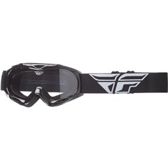 Focus Youth Goggles
