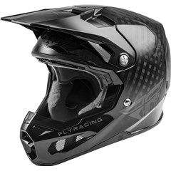 Formula Origin Youth Helmet
