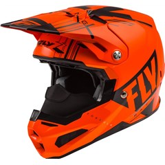 Formula Vector Cold Weather Carbon Helmet