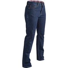 Fortress Womens Jeans