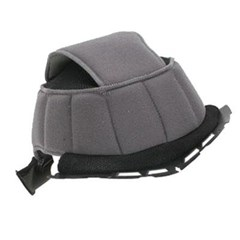 Helmet Liner for F2 Carbon Helmet