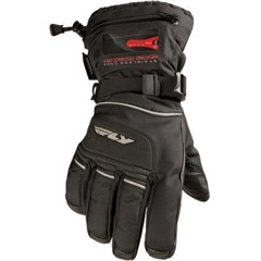 Ignitor Battery Heated Gloves