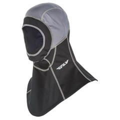 Ignitor Open Face Youth Balaclava