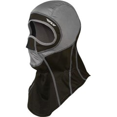 Ignitor Youth Balaclava