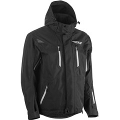 Incline Jackets