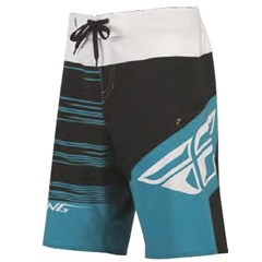 Influx Board Shorts