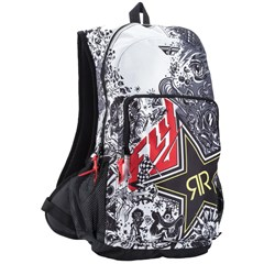 Jump Rockstar Backpack