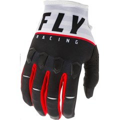 Kinetic K120 Youth Gloves