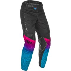 Kinetic K121 Special Edition Pants