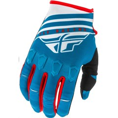 Kinetic K220 Youth Gloves