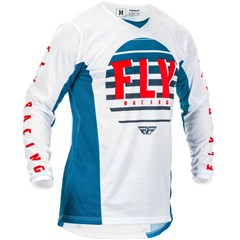 Kinetic K220 Youth Jerseys
