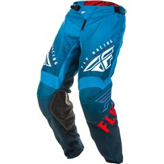 Kinetic K220 Youth Pants