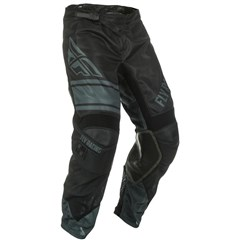 Kinetic Mesh Era Pants