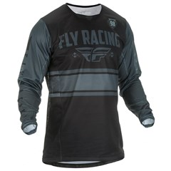 Kinetic Mesh Era Youth Jerseys