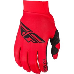 Kinetic Mesh Gloves
