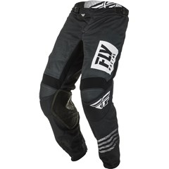Kinetic Mesh Noiz Youth Pants